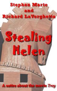stealing helen cover
